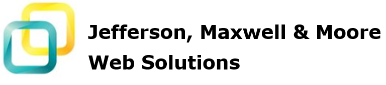 Jefferson, Maxwell & Moore